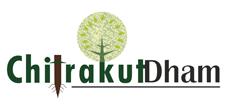 Chitrakut-logo-s