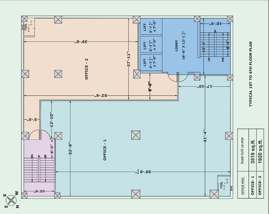 Floor-Plan-1-meridian