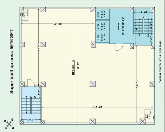 Floor-Plan-7-14
