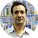 Mr.-Raj-Kumar-Agarwal