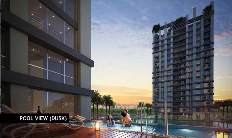 dusk-pool-view