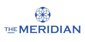 the-meridian-logo