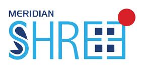 shree-logo
