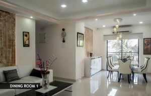 SPLENDORA-DININGROOM-1